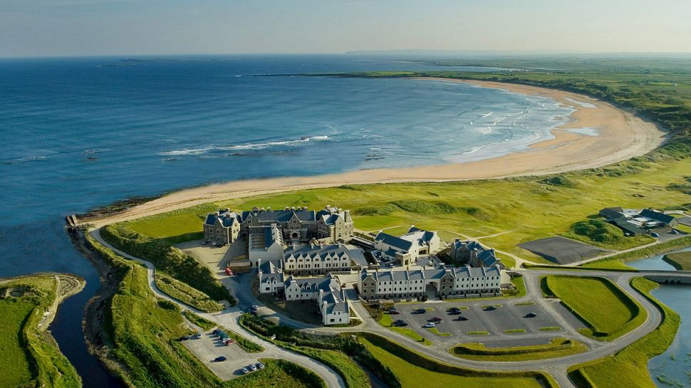 Trump International Golf Links & Hotel