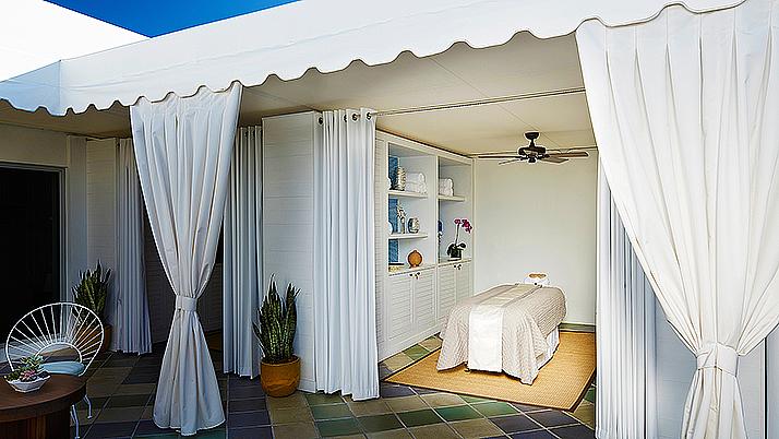10 World-Class Spa Hotels | Passport