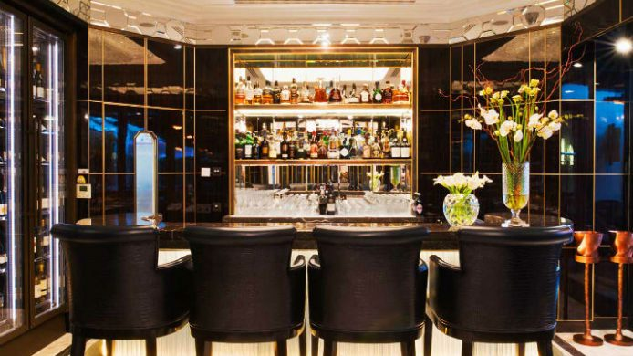 9 Modern Speakeasies for a Classic Cocktail Hour | Passport