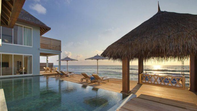 https://www.kiwicollection.com/hotel-detail/naladhu-villa-maldives
