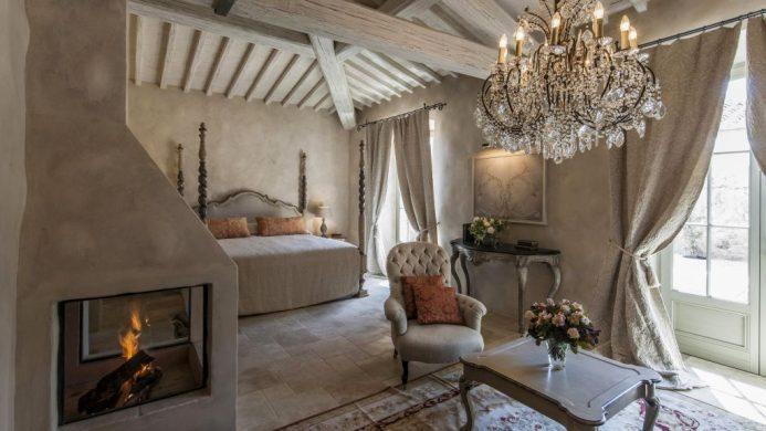 Borgo Santo Pietro, Italy