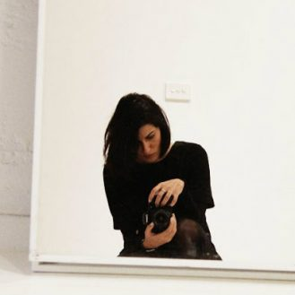 Image for Anna Lotfipour