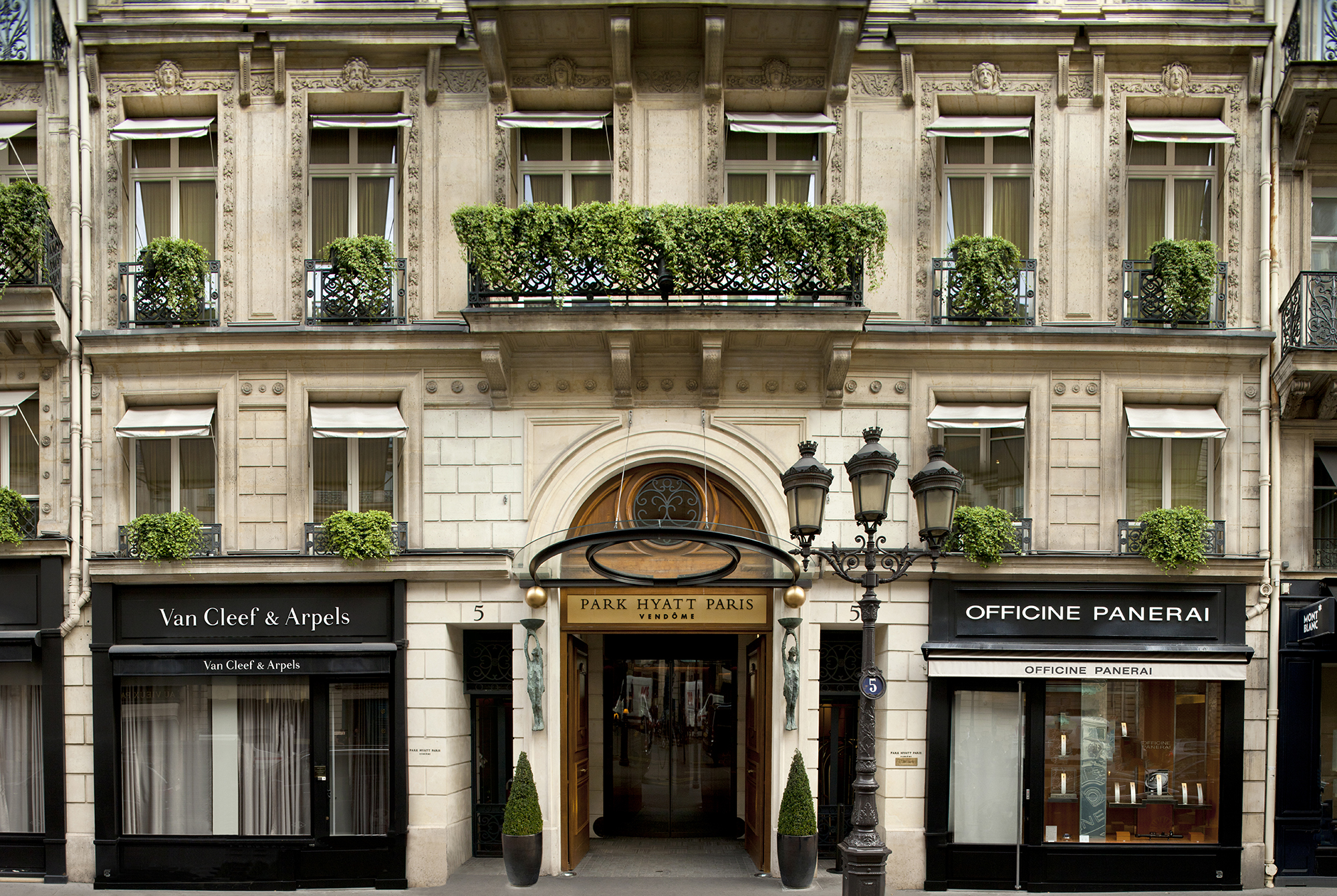 Family Friendly Hotels Central London