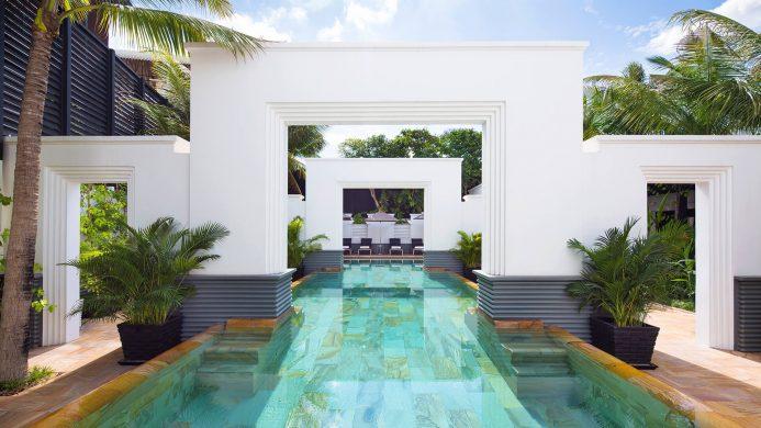 10 Questions: Herman Kemp, Park Hyatt Siem Reap