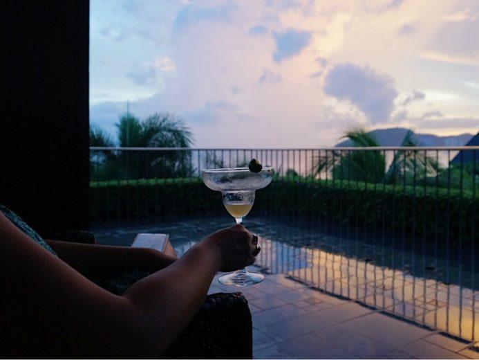 Sanya resorts