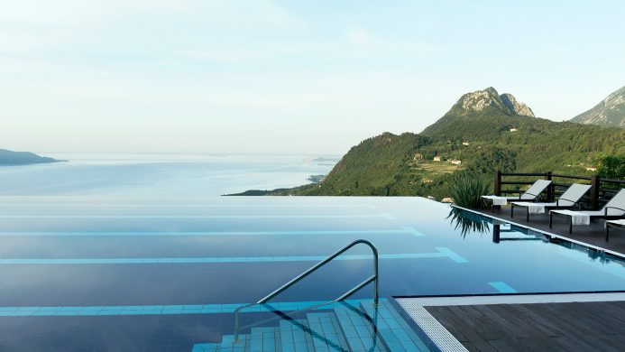 Wellness Vacations to Kick-Start 2018 Goals