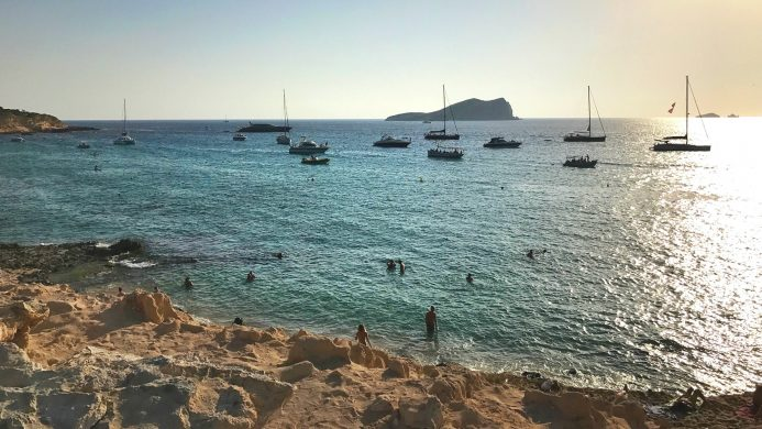 Destination Guide to Ibiza