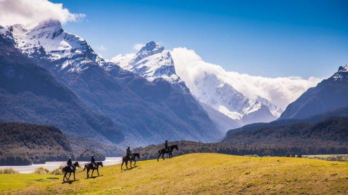 Azur New Zealand