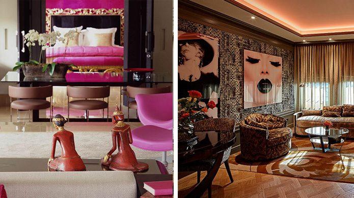 The May Fair Hotel, TwentySeven Hotel Amsterdam