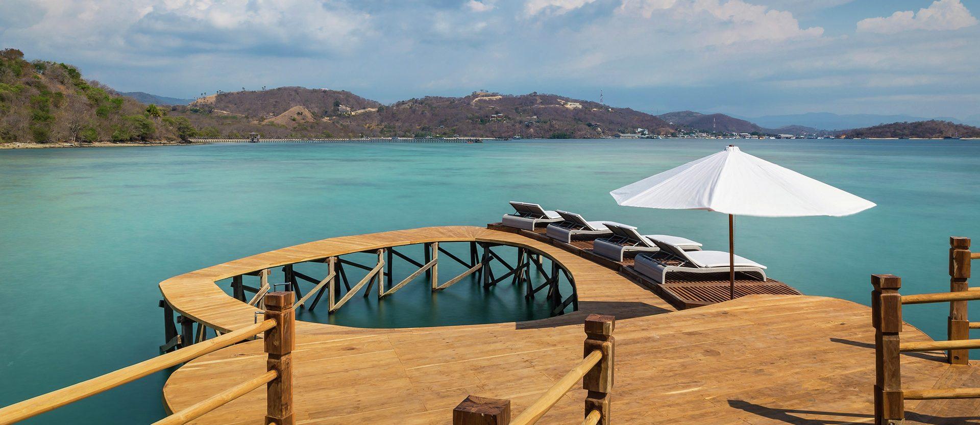 Asia's Best Beach Destinations | Passport Magazine