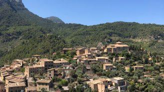 Family-Friendly Mallorca Travel Diary