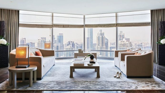 40 Best Hotels In Dubai For 40 Passport Magazine Kiwi Collection Cool 3 Bedroom Apartment In Dubai Creative Collection