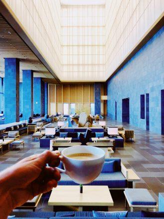 Tour Tokyo Gray Malin
