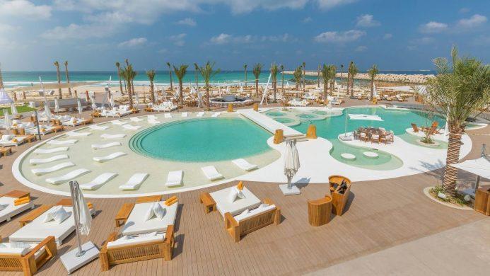 10 Best Hotels in Dubai for 2019 | Passport Magazine | Kiwi