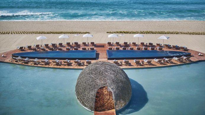 Los Cabos hotels