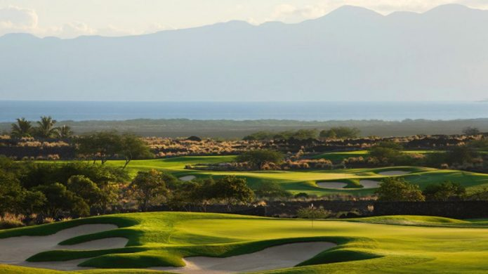 Four Seasons Resort Hualalai at Historic Ka'upulehu | United States