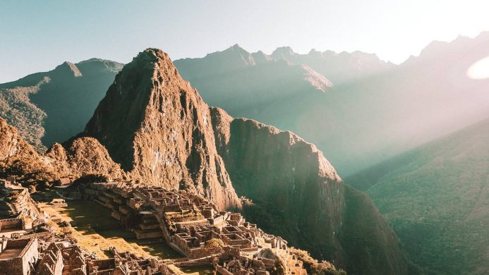 Exploring Peru's Most Popular Wonders