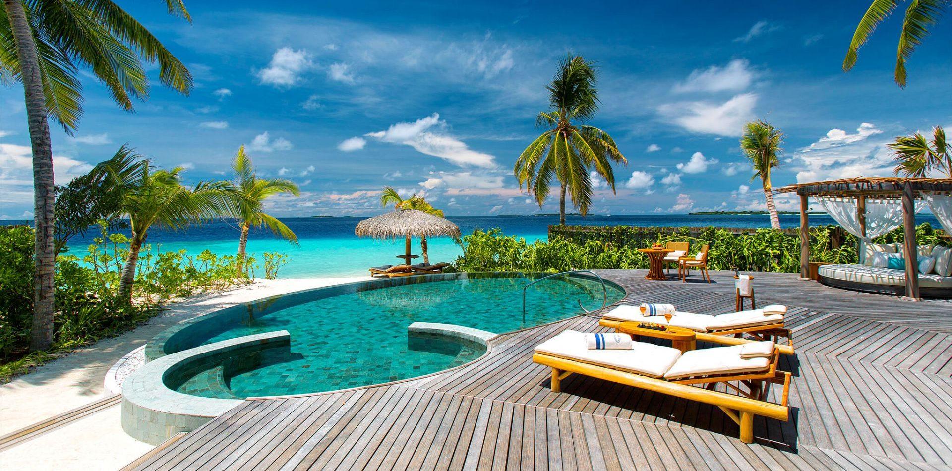 Seychelles Archives Passport