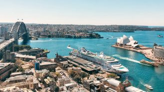 Destination Guide to Sydney