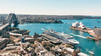 Destination Guide to Sydney