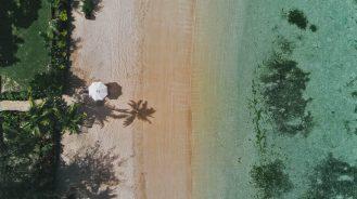best islands