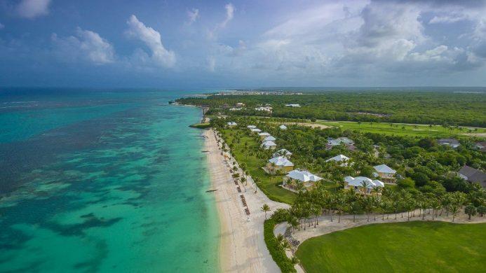 Tortuga Bay Puntacana Resort & Club