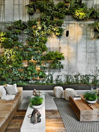 2021 Kiwi Collection Awards - Best Sustainable Luxury - 1 Hotels