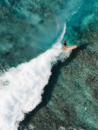 Six Sense Laamu Maldives